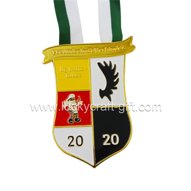 medals wholesale