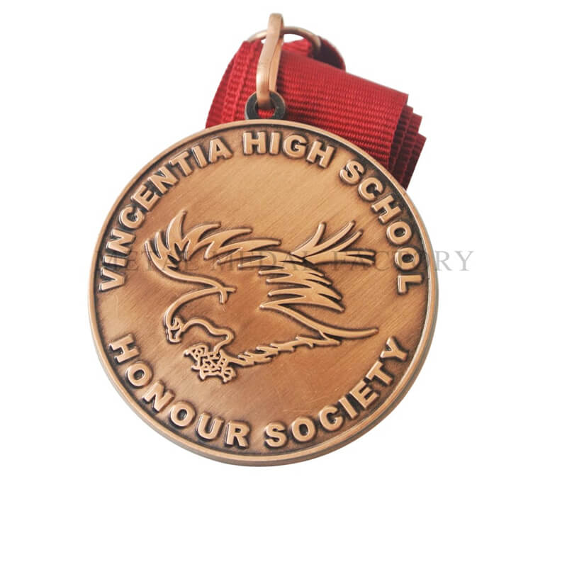 Wholesale Medals